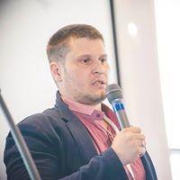 Andrey Nechesov