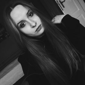 Weronika Amster