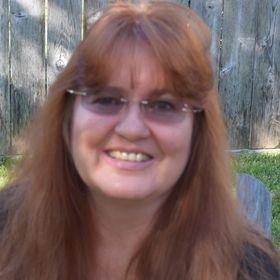 Holly Jahangiri