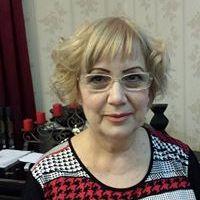 Cecilia Cuciula
