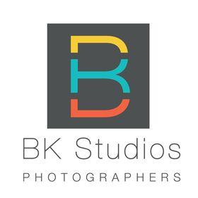 BK Studios Photographers