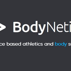 BodyNetics