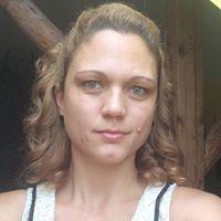 Zsuzsa Zámbóné Horváth