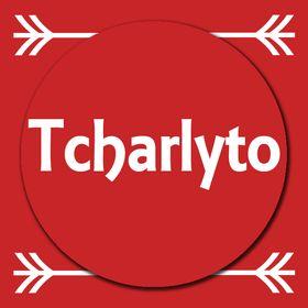 Tcharlyto
