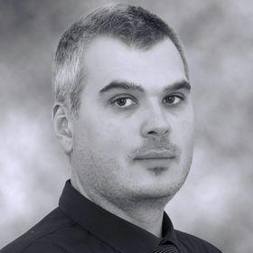 Bogdan Caraman