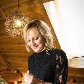 Ania Zloty