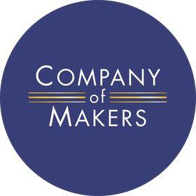 Company of Makers Ltd