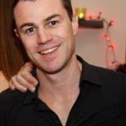 Troy Matthews