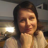 Seija Lindström