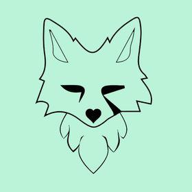 Foxy Tricks