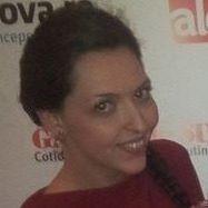 Lore Mateescu