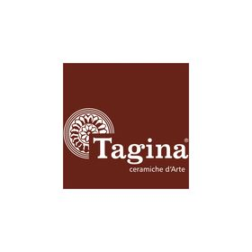 Tagina Ceramiche d'Arte S.p.a