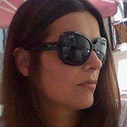 Dina Ramalho