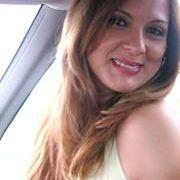 Eva  Patricia Rebolledo Ruiz