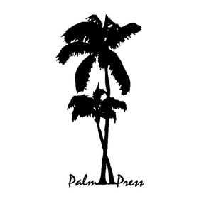 Palm Press Inc.