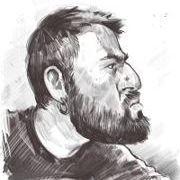 Dmitry Valyaev