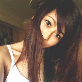 Trisha Yap (saffronfire) on Pinterest