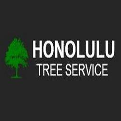 Honolulu Tree Service