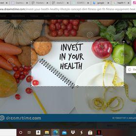 HealthFreak | Health fitness