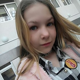 Laura Cireșica