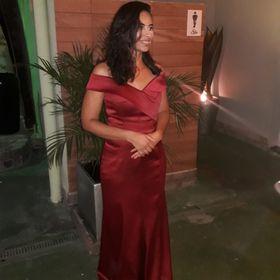 Mari Vieira
