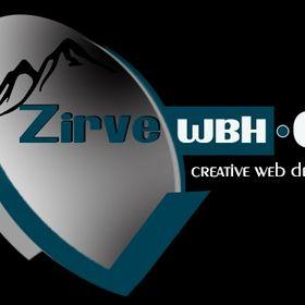 zirvewbh