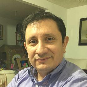 Gustavo Henao