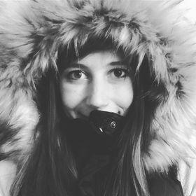 Lauren Sinreich