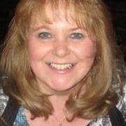 Paulette Weldon