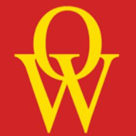 OperaWorld Magazine