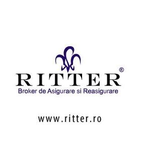 RITTER.ro BROKER
