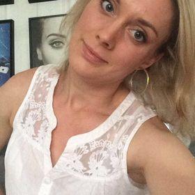Rebecca Månsson