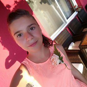 Andreea Gliga