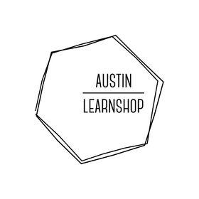 Austin Learnshop