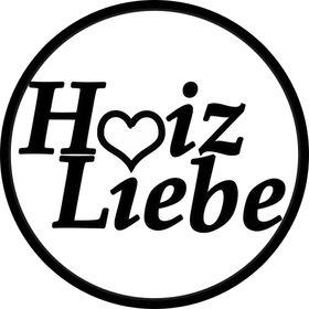 HoizLiebe