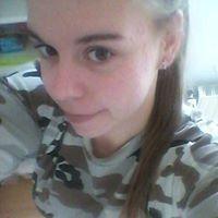 Janina Mars