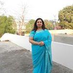 Shivani Bajaj