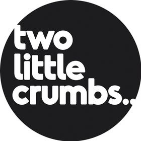 Two Little Crumbs