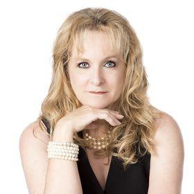 Amy Dawson-Smith