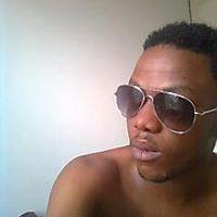Ndumiso Ndumze Mkhize