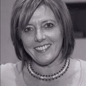Marion Oprel
