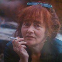 Astrid Lind-Hansen