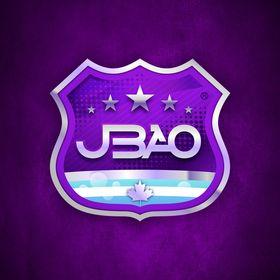 Justin Bieber Argentina Oficial