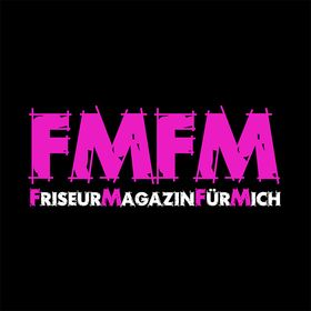 FMFM FriseurMagazin