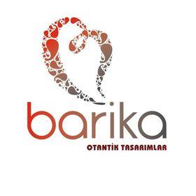Butik Barika