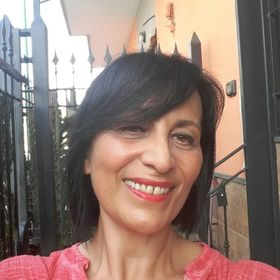 Anna Tufano