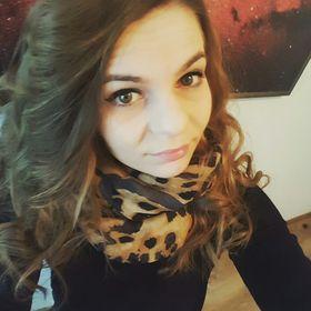 Anamaria Gherman