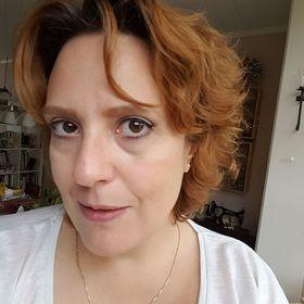 Céline Verdegaal