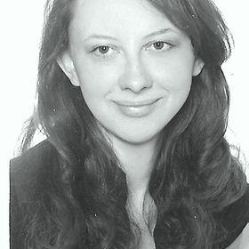 Magdalena Kusa