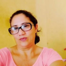 Albeniza Silva